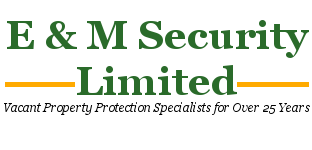 E&M Security Limited